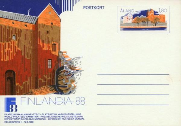 postcardaland1