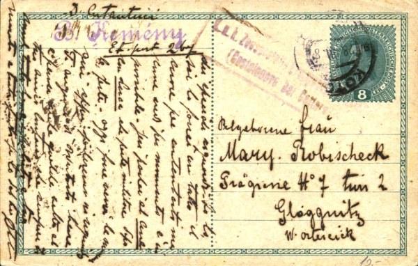 postcardaustria1