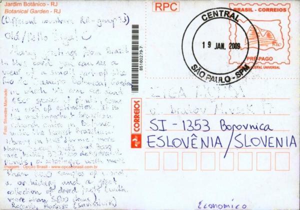postcardbrasil1