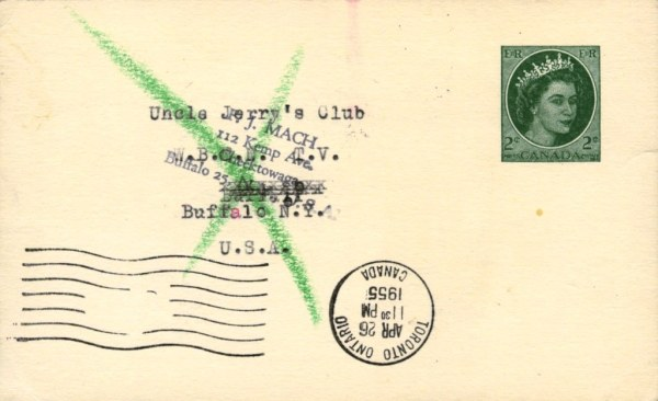 postcardcanada1