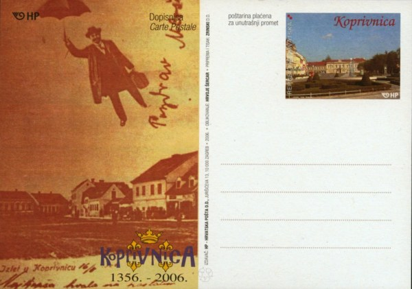 postcardcroatia10