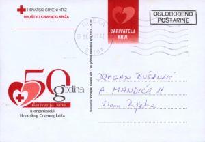 postcardcroatia7