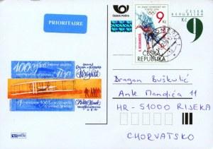 postcardczech1