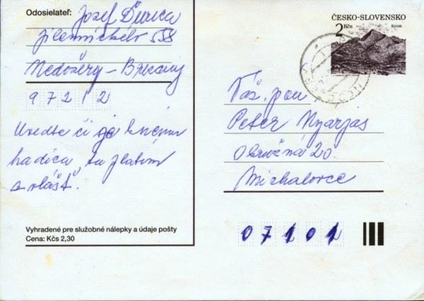 postcardczechoslovakia3