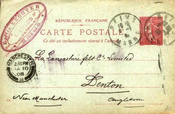 postcardfrance1