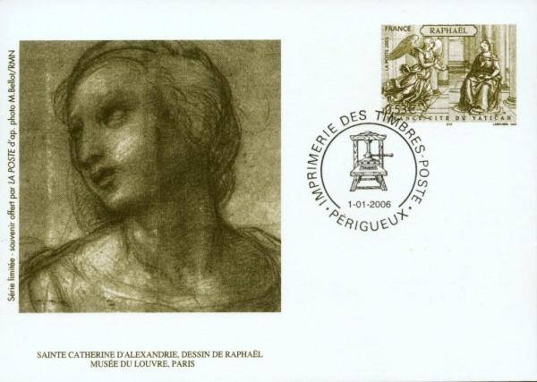 postcardfrance2