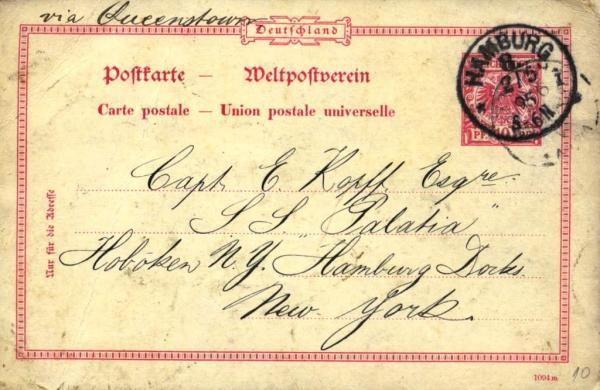 postcardgermany1