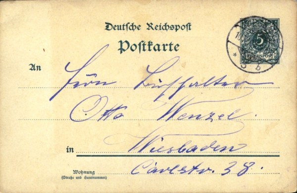 postcardgermany3