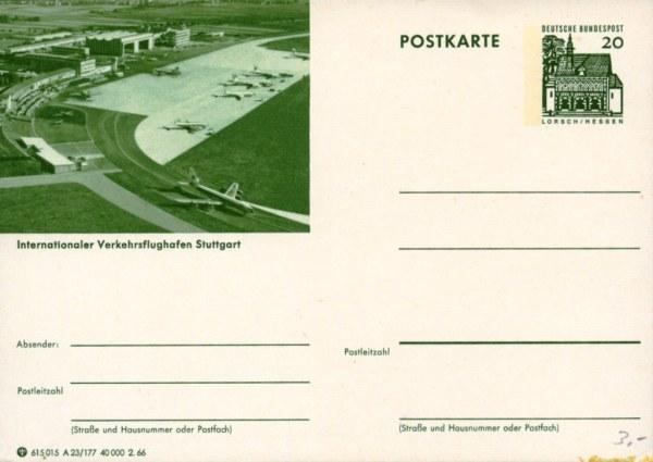 postcardgermany4
