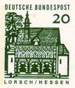 postcardgermany4stamp