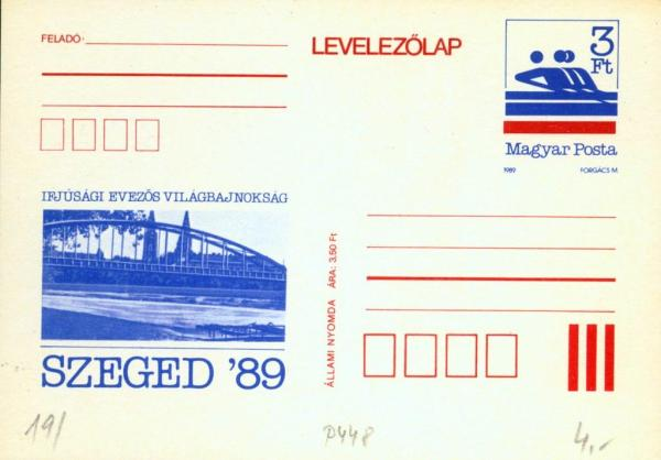 postcardhungary1