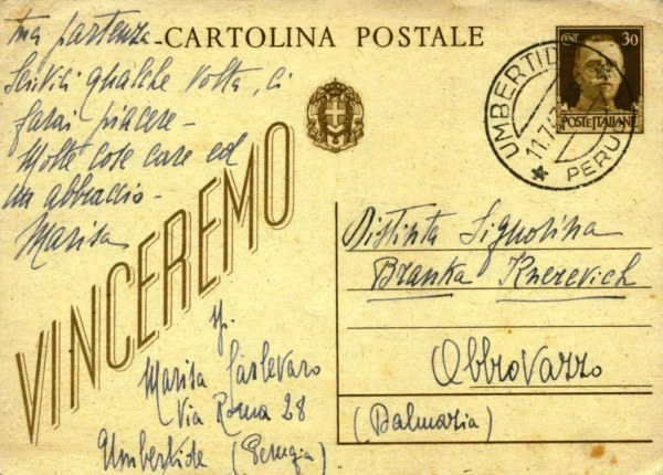 postcarditaly1