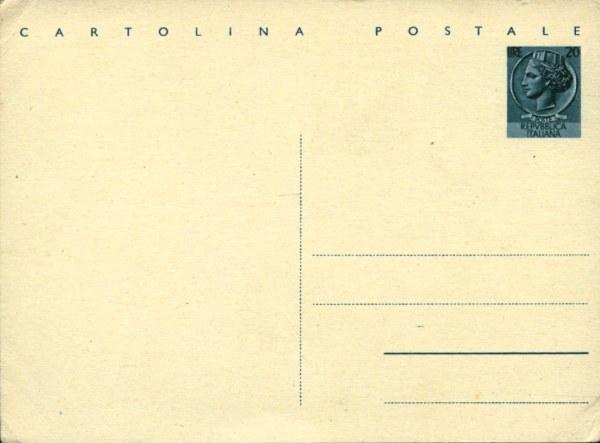 postcarditaly2