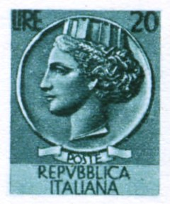 postcarditaly2stamp