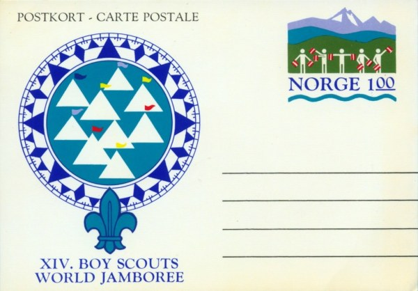 postcardnorway1