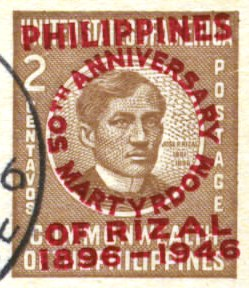 postcardphilippines1stamp