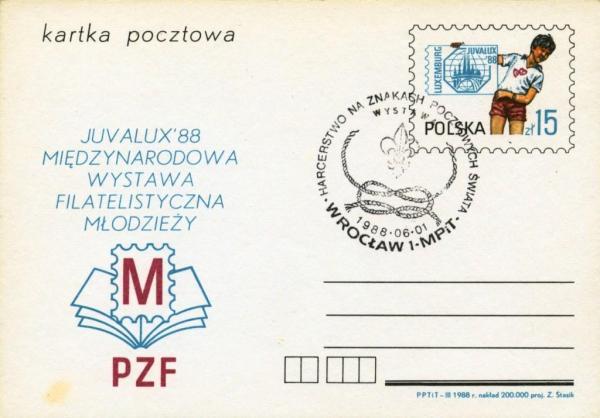postcardpoland1