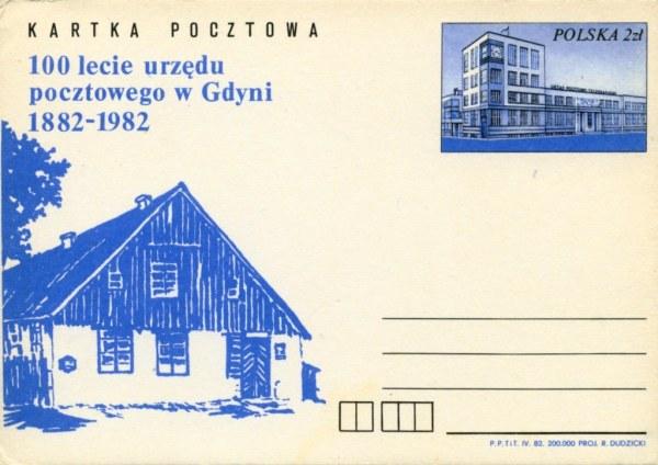 postcardpoland21