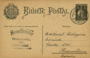 postcardportugal4