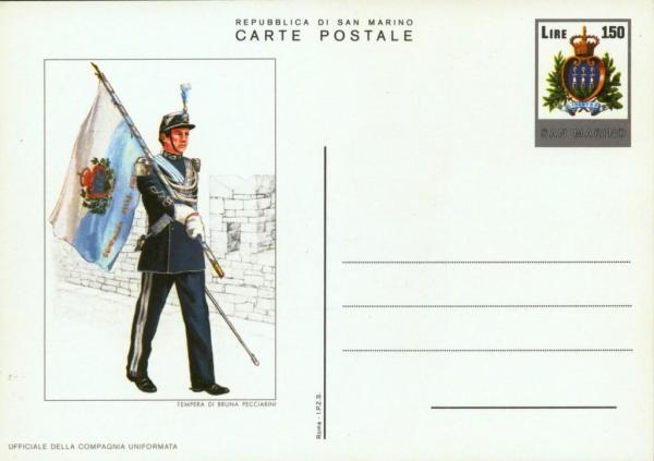 postcardsanmarino1