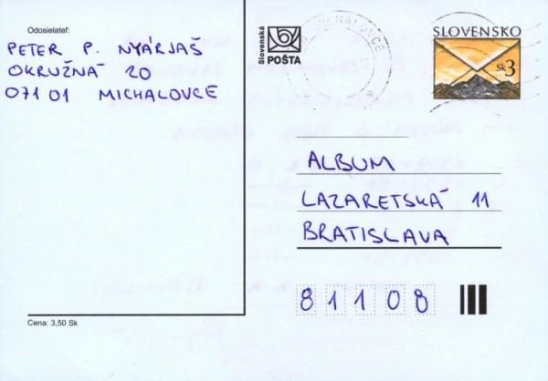 postcardslovakia1