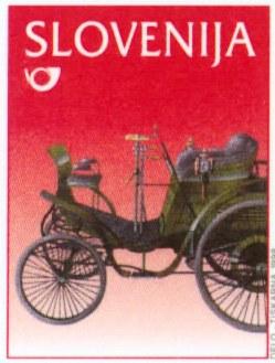 postcardslovenia3-stamp