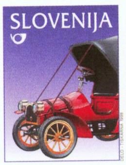 postcardslovenia4-stamp
