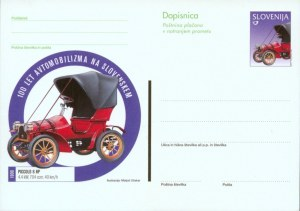 postcardslovenia4