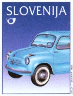 postcardslovenia5-stamp