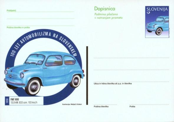 postcardslovenia5