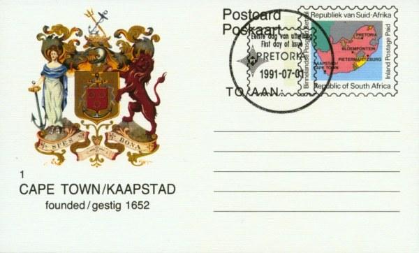postcardsouthafrica1