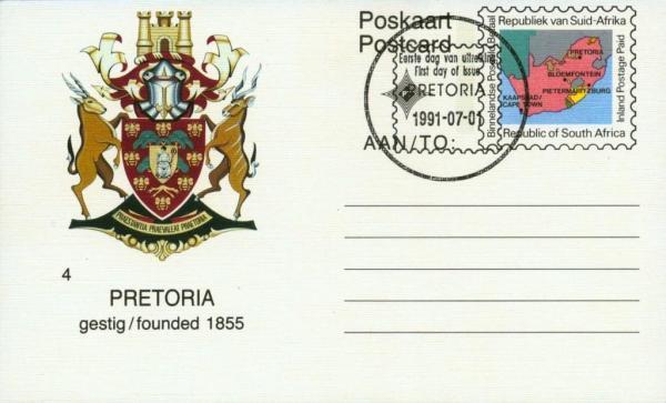 postcardsouthafrica2