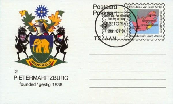 postcardsouthafrica3