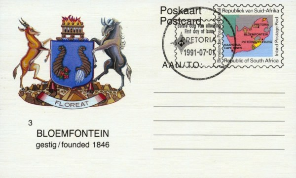 postcardsouthafrica4