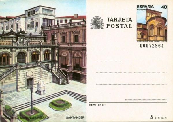 postcardspain1