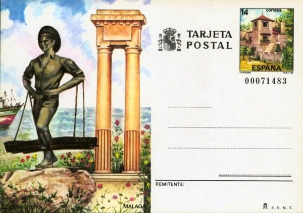postcardspain2