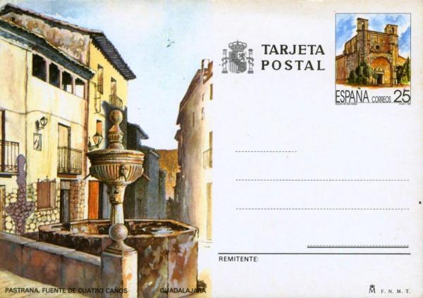 postcardspain5