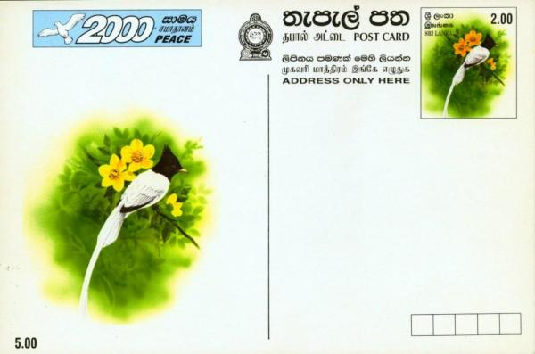 postcardsrilanka2