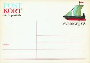 postcardsweden2