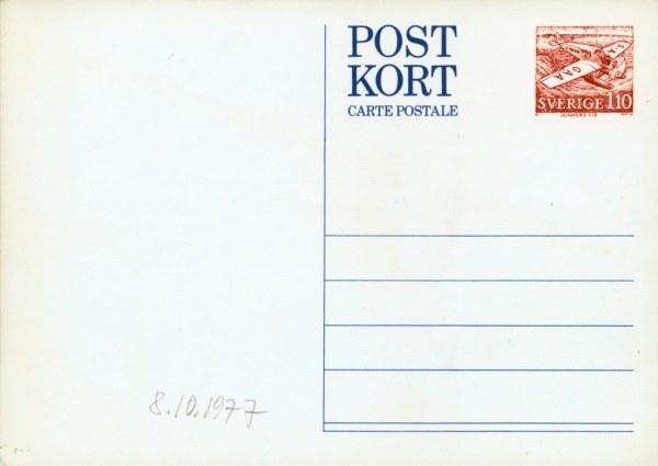 postcardsweden3