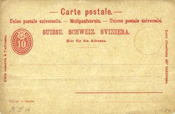 postcardswitzerland1