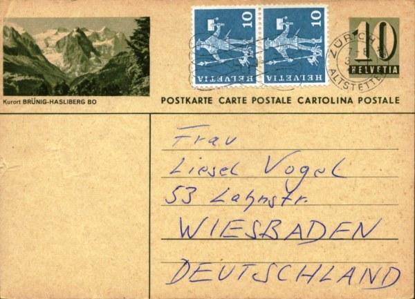 postcardswitzerland3