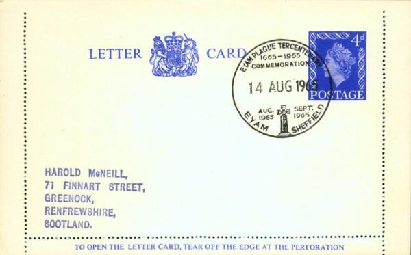 postcarduk2