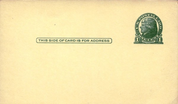 postcardusa7