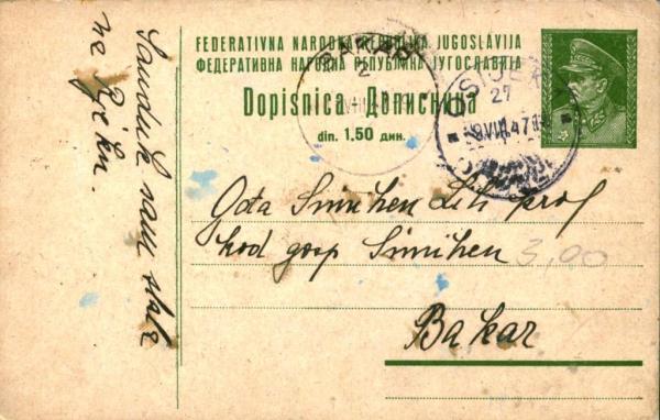 postcardyugoslavia16