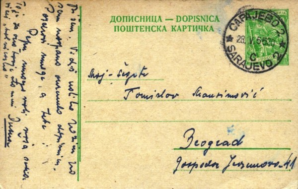 postcardyugoslavia9