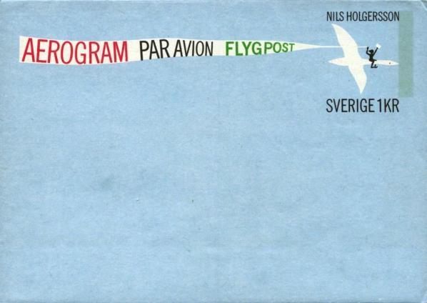 aerogrammeSweden8