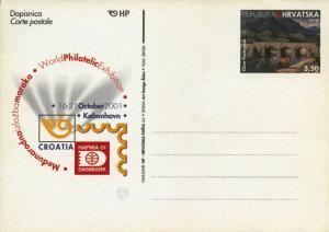postcardCroatia16