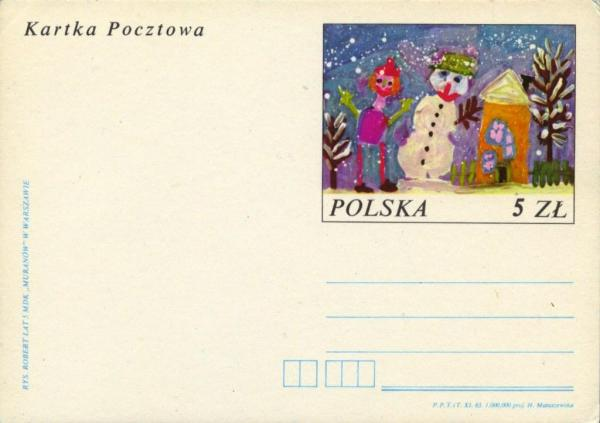 postcardPoland3