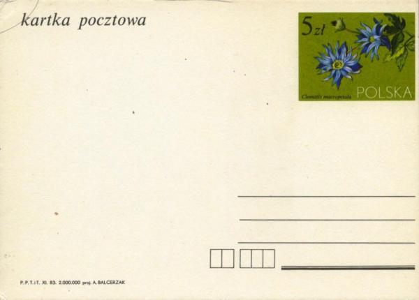 postcardPoland6